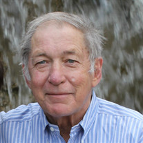 David Ullrich Sr.