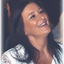 Angel Maureen Gulley