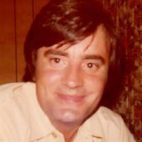 Jerry D. McDaniel