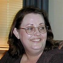 Marie Trochesset