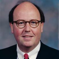 Joseph  Clay Tidwell Sr.