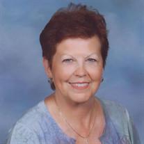 Karen J. Vetta