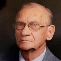 Roy  Edward  Morrison