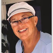 Mary E. McMahon