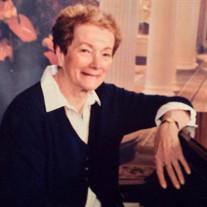 Barbara Ann Schaefer