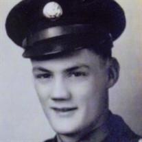 Paul  A.  Hazekamp