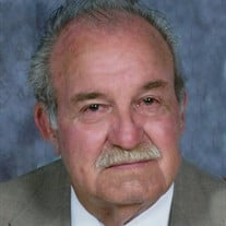 Kenneth R. Brown