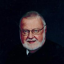 Robert  Andrew Gadosik