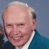 Robert  J. Hohl