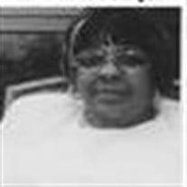 Joyce Sessler