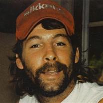 Dennis W. Koch