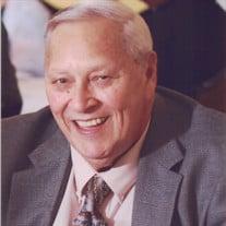 Lloyd L. Hoffner Jr.