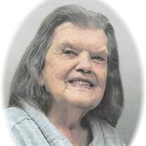Katherine Darlene Edmondson
