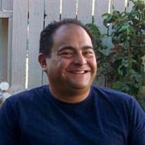 David  Adam  Renteria