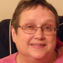 Stella Rae Gaylor