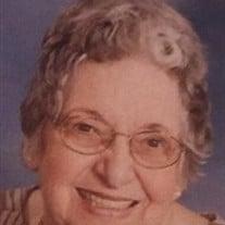 Dorothy C. Freidhof