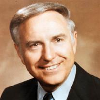 C. Kenneth Brumit