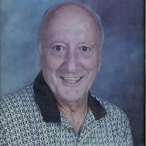 George B.  Jamison