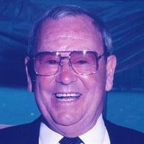 Edward S. DeWitt