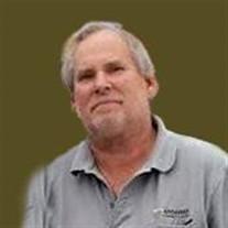 James Cecil Tompkins Jr.