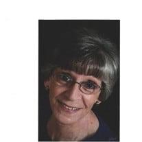 Mrs Linda Louise Roberts