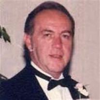 Joseph John Gilbride Jr