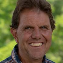 Kyle Alan Ziegler