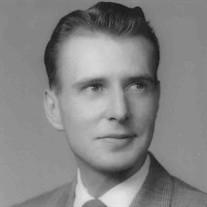 Roy L Hilde