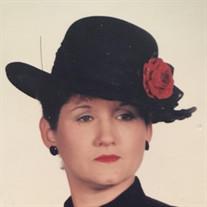Carolyn Clark Kranz