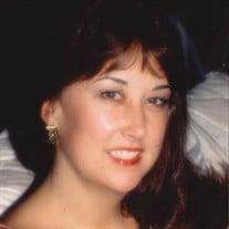 Kathryn Bridget Herrity