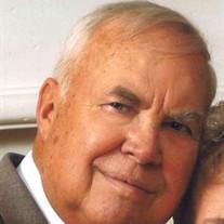 Charles Edward Cannon