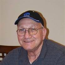 Rayford Lee Thompson