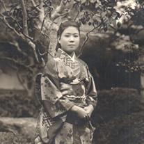 Toshino Une