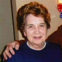 Barbara J. Lucido
