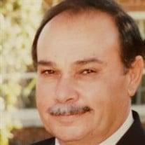 Paul Puleo Jr.