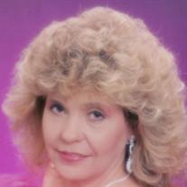 Minnie Pearl Mays