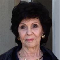 Diane Gadpaille Madere