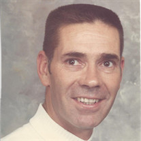 Richard Vance  Higginbotham