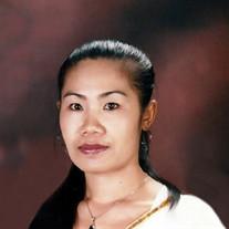 Bounsou Panyanouvong
