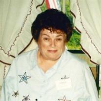 Barbara A. Stack