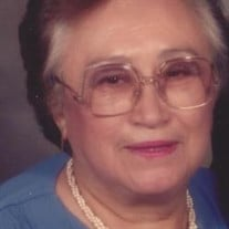 Guadalupe S. Bejar