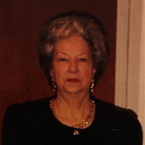 Erma L Hathcock