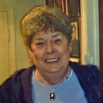Oma  Gene Wilson