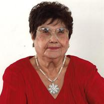 Carolina R. Rios
