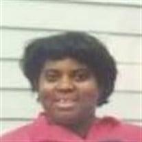 Ms. Chandra M. Mack