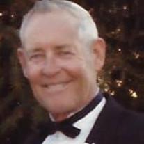 Robert Eugene Wheeler, Sr.
