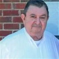 Henry  Melton  Faith  Sr.