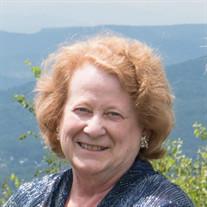 Beverly Ann Femino