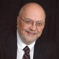 Ray Edred Millett, III