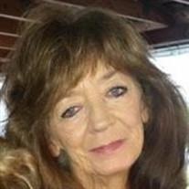 Carolyn F. Hughes